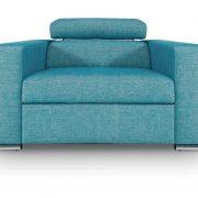 VENTO Caya Design Warszawa Studio Komfort fotel