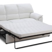 York Caya Design Warszaw Studio Komfort sofa spanie 1
