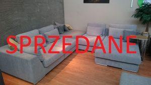 leonardo-1024x576-sprzedane