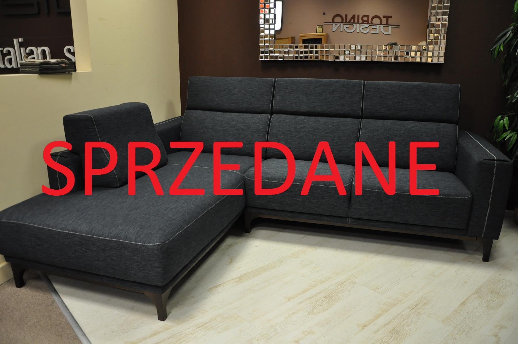 KELLY NAROŻNIK EMMOHL POLDEM WARSZAWA STUDIO KOMFORT SPRZEDANE
