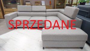 enzo-skr2-sprz