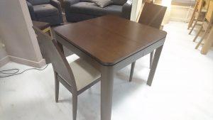stol-krzeslo-novum-1