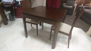 stol-krzeslo-novum-2