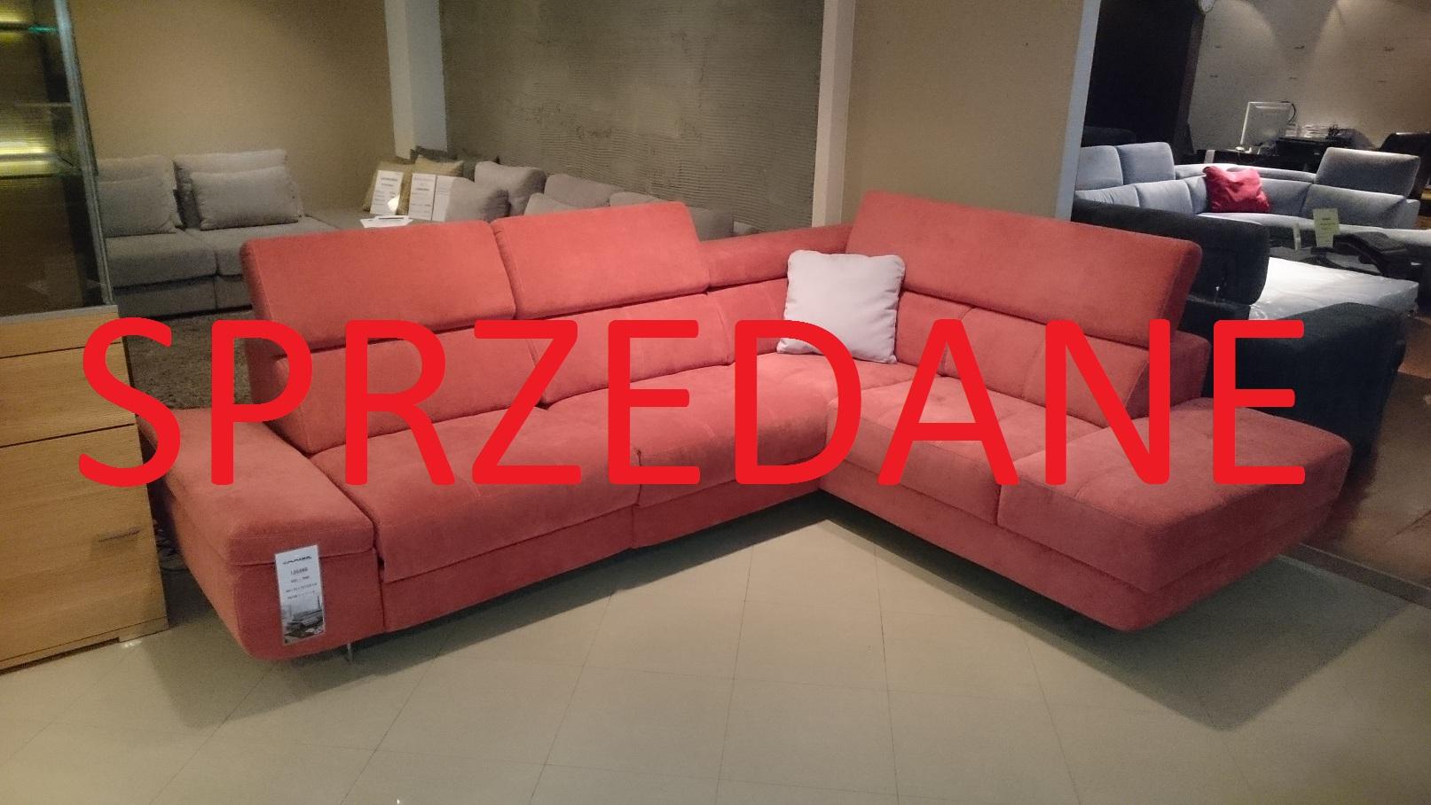 logano-relaks-studio-komfort-sprzedane