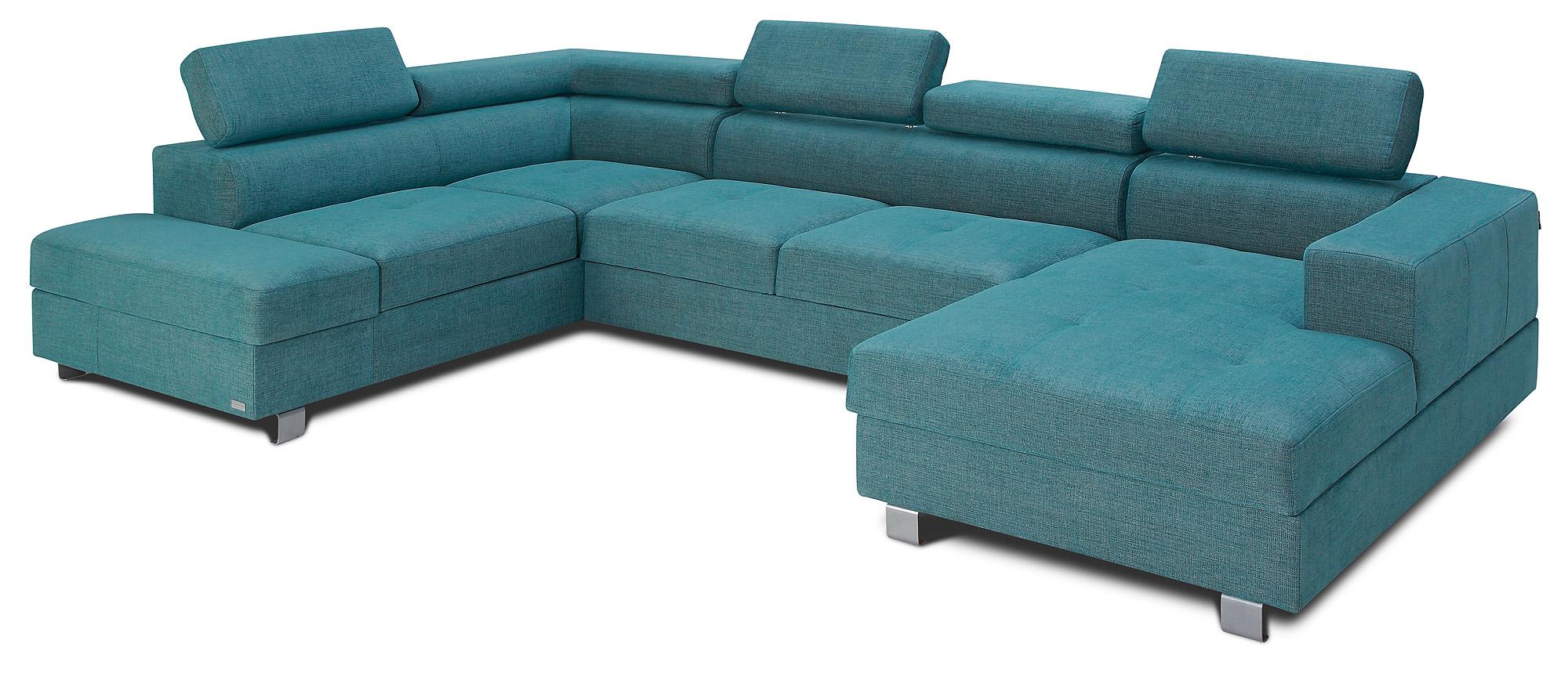 enzo modulio caya design studio komfort warszawa 2