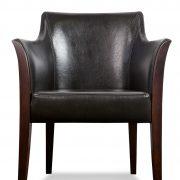 Bari Caya Design Warszawa Studio Komfort fotel