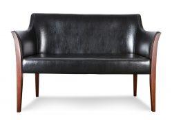 Bari Caya Design Warszawa Studio Komfort sofka