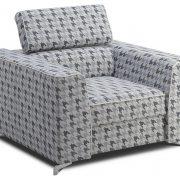 Largo Caya Design Warszawa Studio Komfort fotel