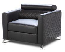 Mentor Caya Design Warszawa Studio Komfort fotel 1