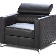 Mentor Caya Design Warszawa Studio Komfort fotel