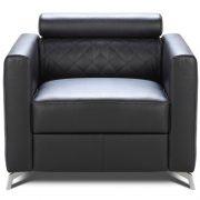 Mentor Caya Design Warszawa Studio Komfort fotel 3