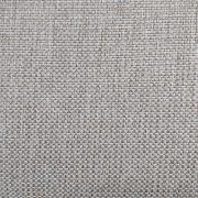 Narożnik ENZO Caya Design Warszawa Studio Komfort tkanina HILL 5 Fargotex