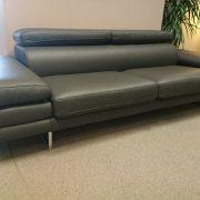 bruno caya design warszawa sofa skóra 2