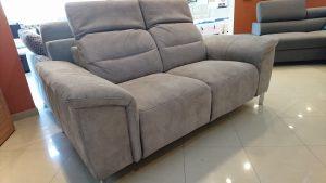 terri sofa emmohl Warszawa Studio Komfort 1
