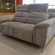 terri sofa emmohl Warszawa Studio Komfort