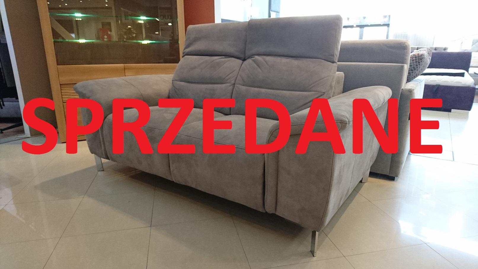 terri sofa emmohl Warszawa Studio Komfort SPRZEDANE