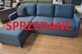 BASIC Caya Design Warszawa Studio Komfort narożnik z funkcją i pojemnikiem 2 SPRZEDANE