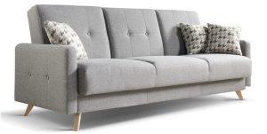 Scandi Caya Design Warszawa Studio Komfort sofa 2