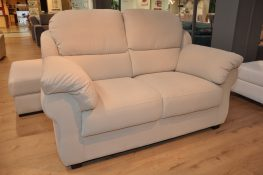 FLAVIO Caya Design Warszawa STUDIO KOMFORT sofa 2 tkanina PERSEMPRA od ITALVELLUTI