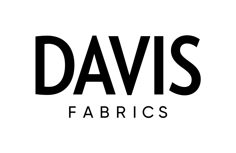 DAVIS fabrics