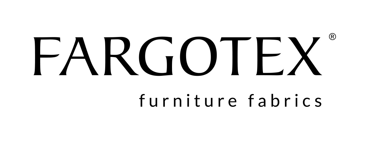 FARGOTEX furniture fabrics