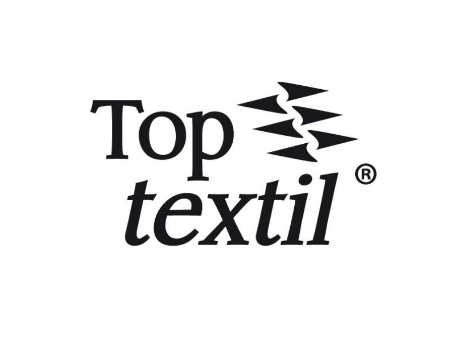TOP TEXTIL